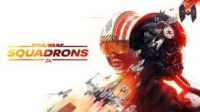 Star Wars: Squadrons (PC Digital Download)