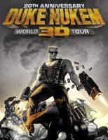 PC Digital Games: Doom Eternal $17.55 Duke Nukem 3D: 20th Anniversary World Tour