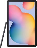 "64GB Samsung Galaxy Tab S6 Lite 10.4"" Wi-Fi Tablet (Oxford Gray)"