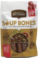 Nutrish Soup Bones