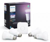 Smart Bulb kit