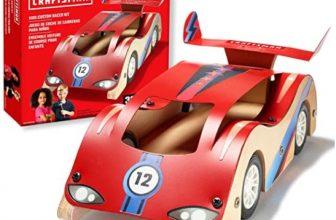 dune buggy kits