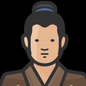 Shinsabe Shinsabe