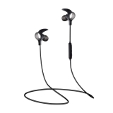 50% off Bluetooth Headphones for $4.99