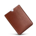 Premium PU leather Surface Case Cover for $6.99