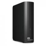 10TB WD Elements Desktop USB 3.0 External Hard Drive