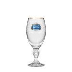 11.2oz. Stella Artois 2019 Limited Edition Chalice (Various)