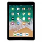 128GB Apple iPad 6th Gen 2018 9.7″ WiFi Tablet (Open Box, Space Gray)