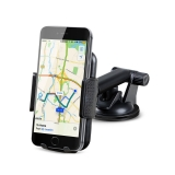 Car Phone Mount for $5.99