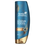 2-Pack 23.7oz Head & Shoulders Anti Dandruff Clinical Strength Shampoo $13.20 & More