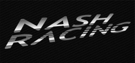 Nash Racing Steam Key Global