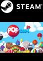 POPixel Steam Key Global