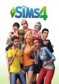 The Sims 4 Bundle Pack 6 DLC Origin CD Key