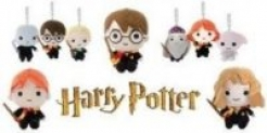 Up to 63% off on Select Harry Potter Plush Toys at Walmart w/ Free S&H on $35