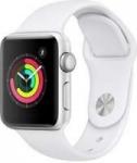 Apple Watch Series 3 GPS + Cellular 38mm Watch w/ Sport Band – $169.99