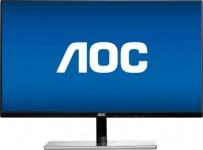 21.5″ AOC I2279VWHE 1080p IPS LED Monitor