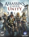 [Xbox One] Assassin's Creed Unity – 49p – CDKeys