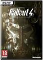[Steam] Fallout 4