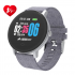 BingoFit Epic Fitness Tracker Smart Watch, Activity Tracker
