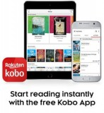 Free ebook courtesy of Happy Readers