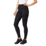 32 Degrees Women's Ultra-Stretch Active Leggings 2 for $20 + Free S/H on $30+