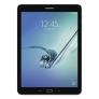 32GB 9.7″ Samsung Galaxy Tab S2 WiFi Tablet (Open Box)