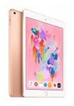 32GB Apple iPad (Latest Model) $250
