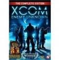 [Steam] XCOM: Enemy Unknown Complete Edition PC – $3,86 @ CDKEYS