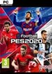 [Steam] eFootball PES 2020 (PC) – $25.99@ CDKeys