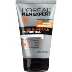 3.3oz L'Oreal Paris Skincare Men Expert Hydra Energetic Aftershave Balm