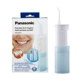 Panasonic Portable Oral Irrigator/Dental Water Flosser