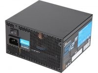 450W Seasonic S12III 450 80+ Bronze Power Supply