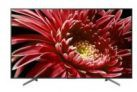 Sony 85″ Motionflow XR 960 4K HDR Smart TV XBR85X850G – $2299 Shipped