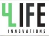 4lifeinnovations