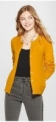 Women's Long Sleeve Any Day Cardigan – A New Day-Buy 1 get 1 50% off