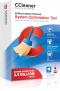 50% off CCleaner Professional and CCleaner