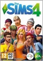 The Sims 4 – Standard Edition PC/Mac