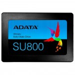 512GB ADATA Ultimate SU800 3D NAND 2.5″ Solid State Drive $60 + Free Shipping