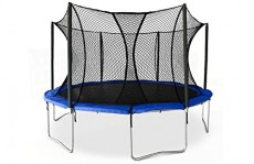 Today Only: Save 46% JumpSport SkyBounce Trampolines @ Amazon