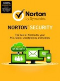 Norton Security 1 Device GLOBAL Key Symantec 2 Years-$16.39- G2A