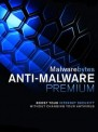 Malwarebytes Anti-Malware Premium 3 Devices GLOBAL Key PC 1 Year 18.82 USD