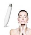 Rycom Electric Portable Firming Facial Massager