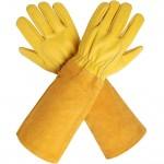 Gardening Pruning Gloves $7.25