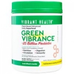 Plant-Based Daily Superfood + Probiotics and Digestive Enzymes
