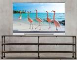 65″ LG OLED65E8PUA 4K UHD HDR OLED AI Smart HDTV