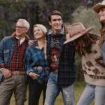 Up to 50% Off Ralph Lauren Sale + Extra 40% Off + F/S