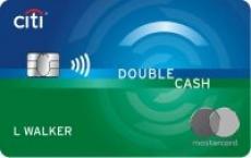 Citi® Double Cash Card: Balance Transfers