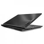 Lenovo Legion Y540 Laptop: i7-9750H, 15.6″, 16GB RAM, 512GB SSD, GTX 1660 Ti