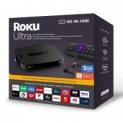 Walmart Roku Black Friday Deals: Ultra $49.99, Steaming Stick+ $29.99, Soundbar $149.99