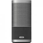 VIZIO SmartCast Crave 360 or Crave Pro Wireless Bluetooth Speaker